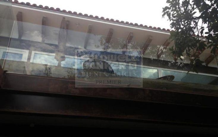 Foto de casa en venta en mision de buena vista, las misiones, santiago, nuevo león, 523262 no 04