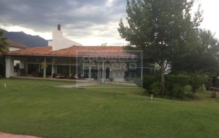 Foto de casa en venta en mision de buena vista, las misiones, santiago, nuevo león, 523262 no 05