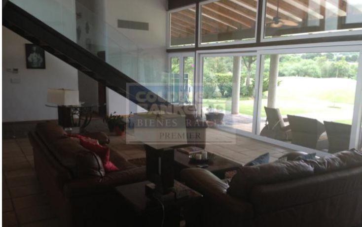Foto de casa en venta en mision de buena vista, las misiones, santiago, nuevo león, 523262 no 06