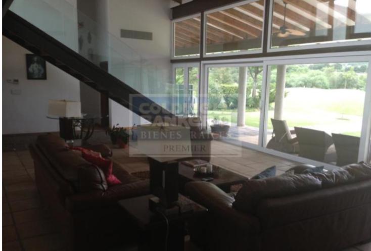 Foto de casa en venta en  , las misiones, santiago, nuevo león, 523262 No. 06