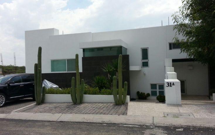 Foto de casa en venta en, misión de concá, querétaro, querétaro, 1140441 no 01