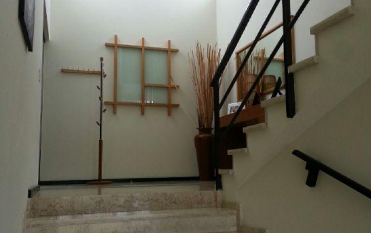 Foto de casa en venta en, misión de concá, querétaro, querétaro, 1140441 no 02