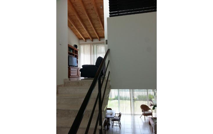 Foto de casa en venta en  , misi?n de conc?, quer?taro, quer?taro, 1140441 No. 05