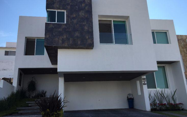 Foto de casa en venta en, misión de concá, querétaro, querétaro, 1170413 no 01
