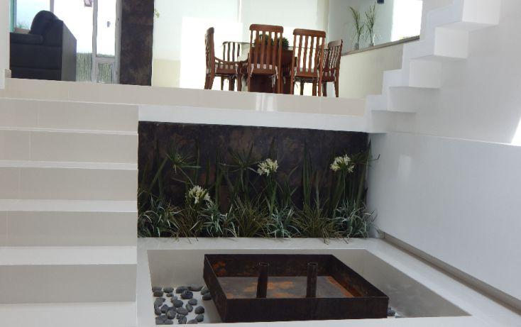 Foto de casa en venta en, misión de concá, querétaro, querétaro, 1170413 no 02