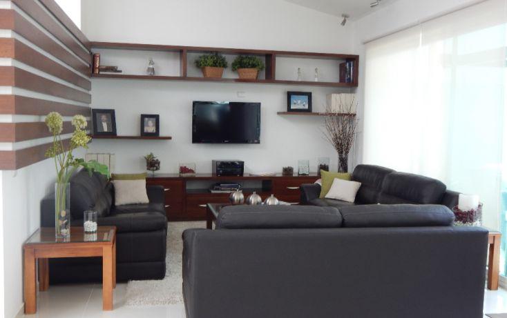 Foto de casa en venta en, misión de concá, querétaro, querétaro, 1170413 no 03