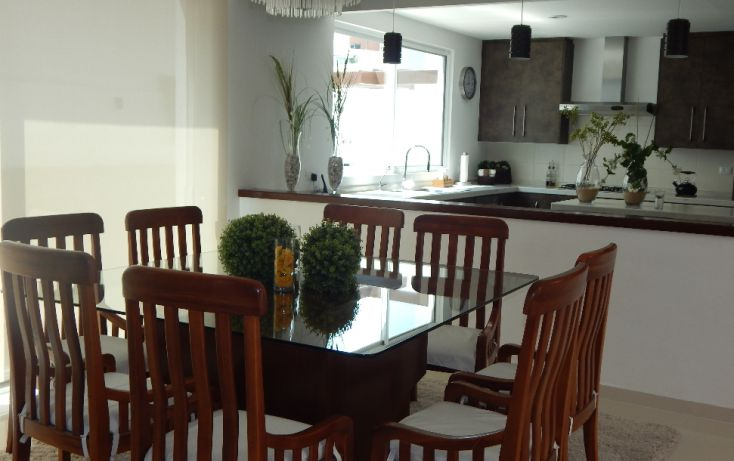 Foto de casa en venta en, misión de concá, querétaro, querétaro, 1170413 no 04