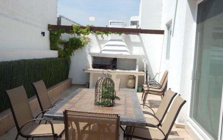 Foto de casa en venta en, misión de concá, querétaro, querétaro, 1170413 no 05