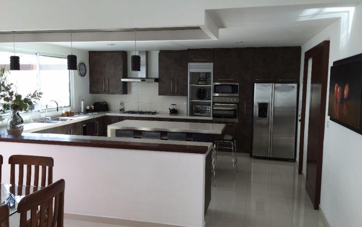 Foto de casa en venta en, misión de concá, querétaro, querétaro, 1170413 no 06