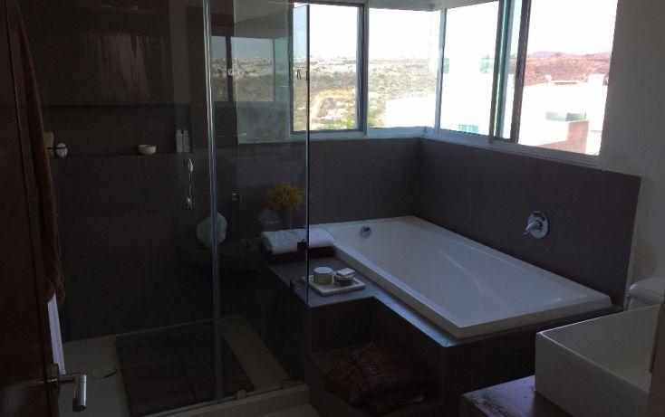 Foto de casa en venta en, misión de concá, querétaro, querétaro, 1170413 no 07