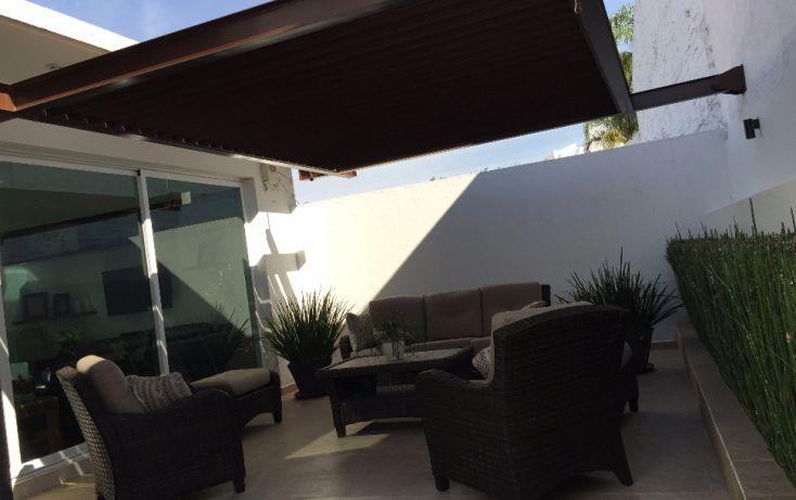 Foto de casa en venta en, misión de concá, querétaro, querétaro, 1170413 no 08