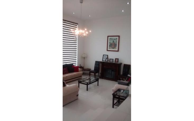 Foto de casa en venta en  , misión de concá, querétaro, querétaro, 1285839 No. 01