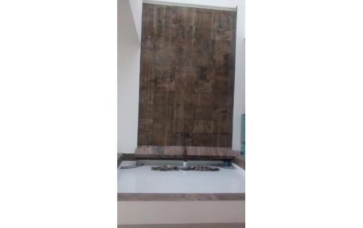 Foto de casa en venta en  , misión de concá, querétaro, querétaro, 1285839 No. 02