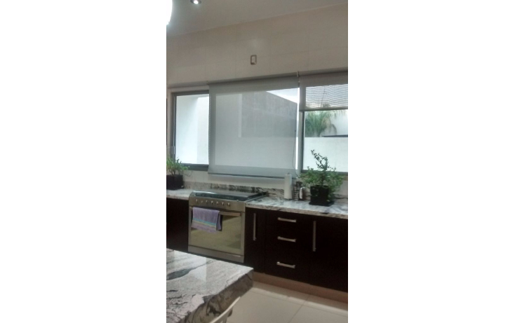 Foto de casa en venta en  , misión de concá, querétaro, querétaro, 1285839 No. 03