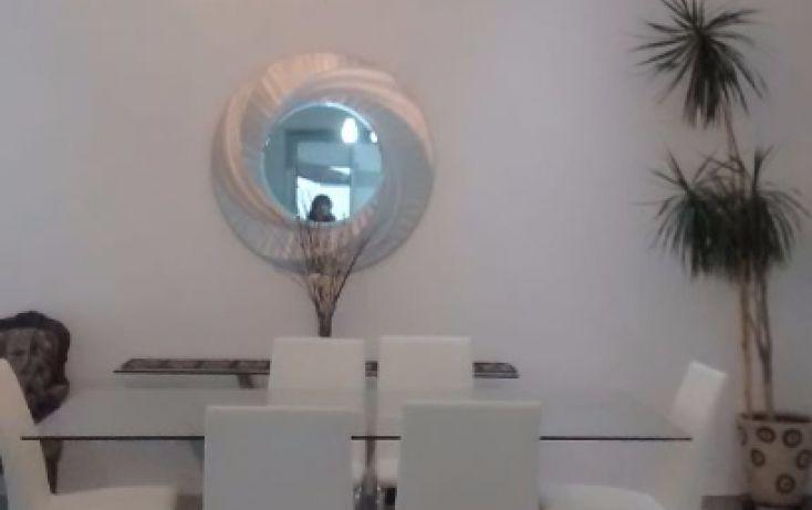 Foto de casa en venta en, misión de concá, querétaro, querétaro, 1285839 no 04
