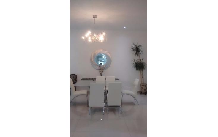 Foto de casa en venta en  , misión de concá, querétaro, querétaro, 1285839 No. 04