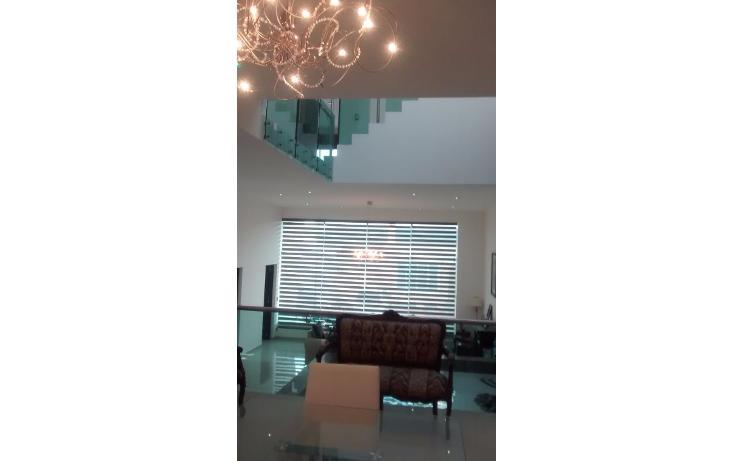 Foto de casa en venta en  , misión de concá, querétaro, querétaro, 1285839 No. 05