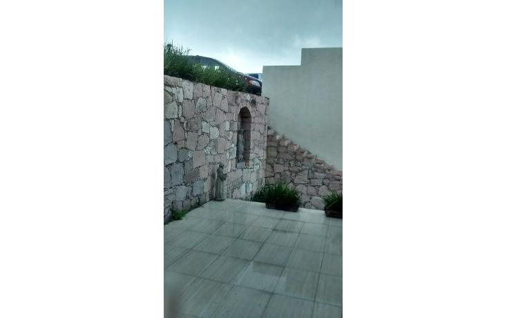 Foto de casa en venta en  , misión de concá, querétaro, querétaro, 1285839 No. 06