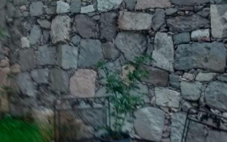 Foto de casa en venta en, misión de concá, querétaro, querétaro, 1285839 no 07