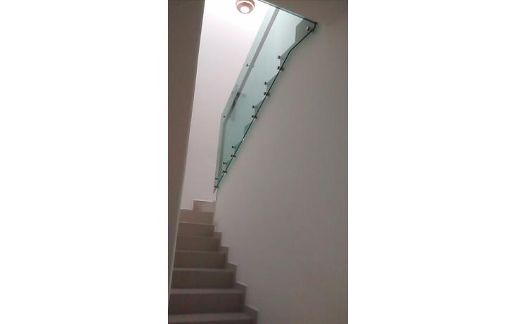 Foto de casa en venta en  , misión de concá, querétaro, querétaro, 1285839 No. 08