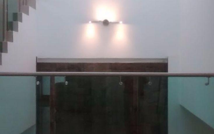 Foto de casa en venta en, misión de concá, querétaro, querétaro, 1285839 no 10