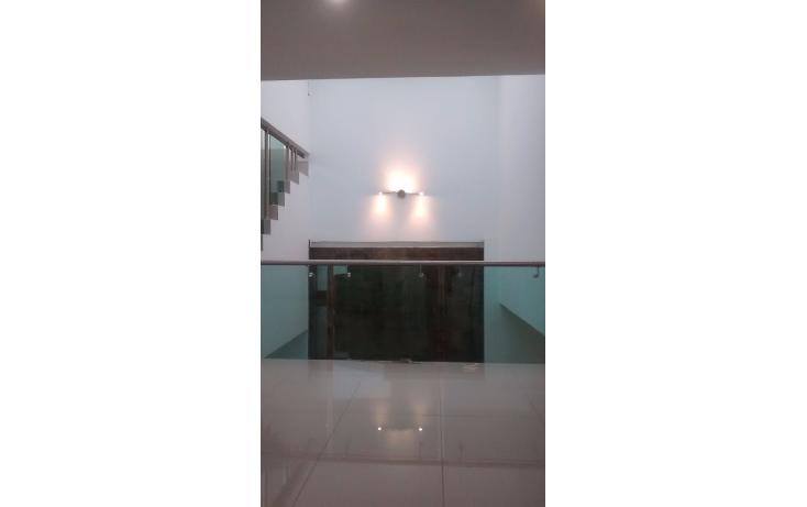 Foto de casa en venta en  , misión de concá, querétaro, querétaro, 1285839 No. 10