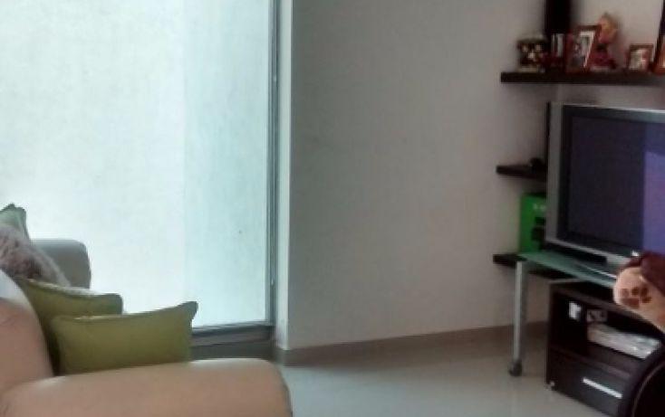 Foto de casa en venta en, misión de concá, querétaro, querétaro, 1285839 no 11