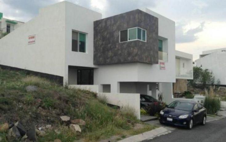 Foto de casa en venta en, misión de concá, querétaro, querétaro, 1420235 no 01