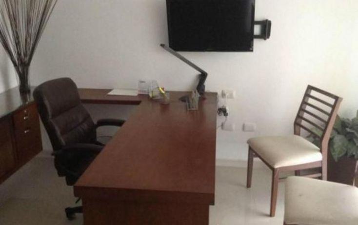 Foto de casa en venta en, misión de concá, querétaro, querétaro, 1420235 no 03