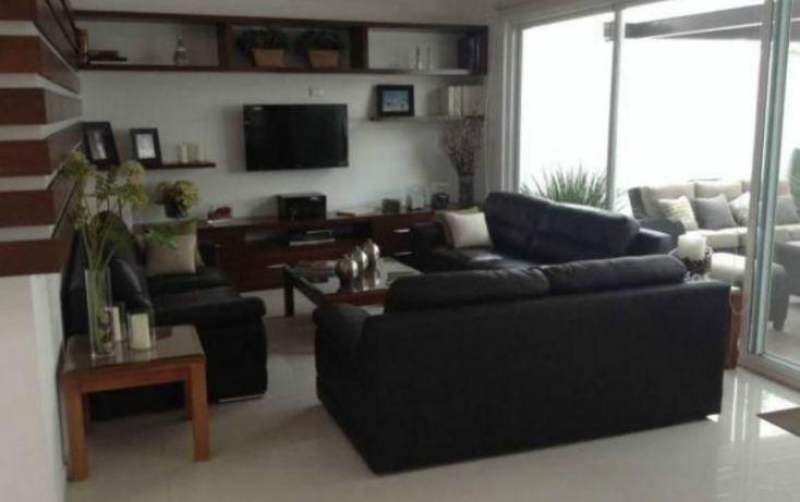 Foto de casa en venta en, misión de concá, querétaro, querétaro, 1420235 no 04