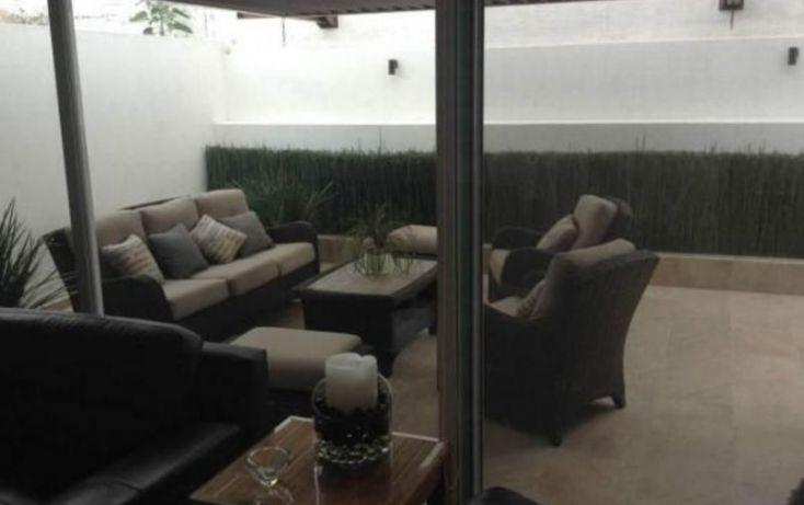 Foto de casa en venta en, misión de concá, querétaro, querétaro, 1420235 no 05