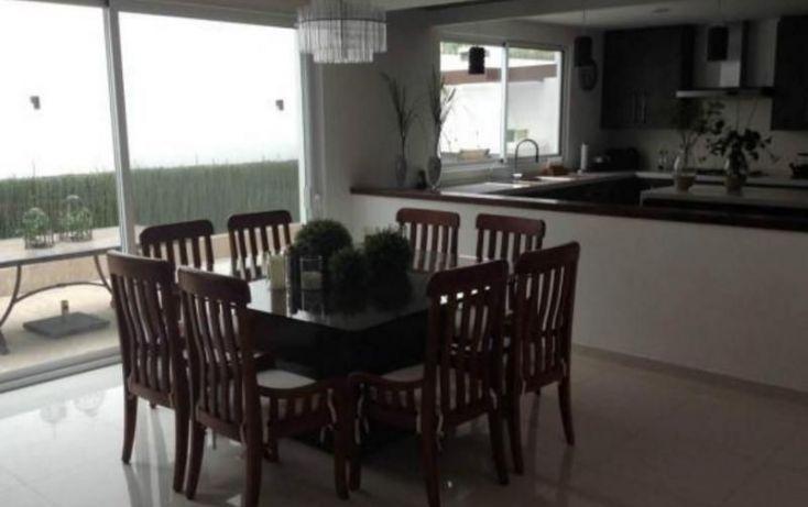 Foto de casa en venta en, misión de concá, querétaro, querétaro, 1420235 no 06
