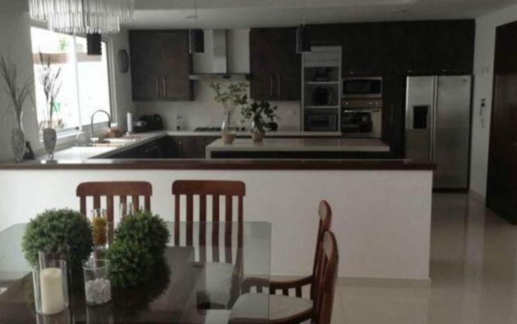 Foto de casa en venta en, misión de concá, querétaro, querétaro, 1420235 no 07