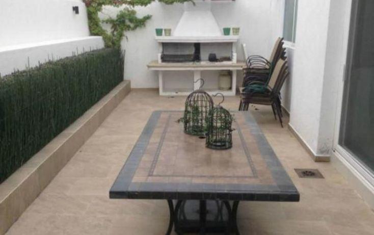 Foto de casa en venta en, misión de concá, querétaro, querétaro, 1420235 no 08