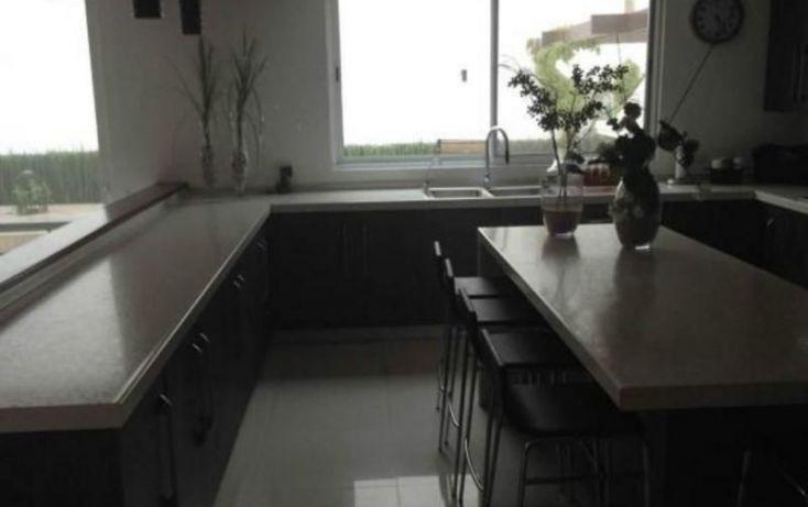 Foto de casa en venta en, misión de concá, querétaro, querétaro, 1420235 no 09