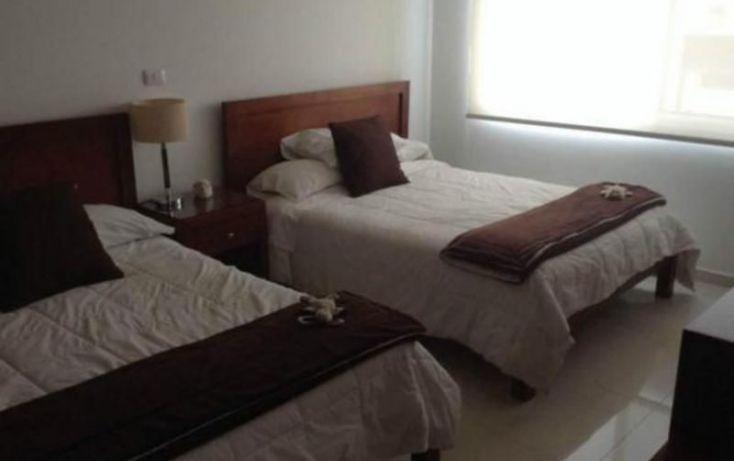 Foto de casa en venta en, misión de concá, querétaro, querétaro, 1420235 no 10