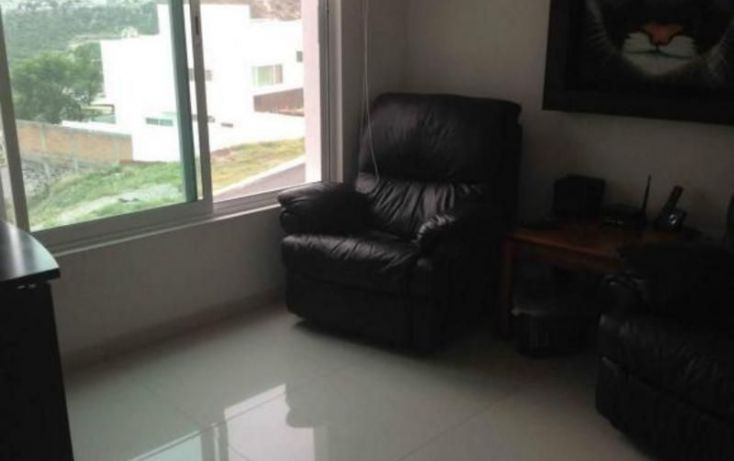 Foto de casa en venta en, misión de concá, querétaro, querétaro, 1420235 no 12
