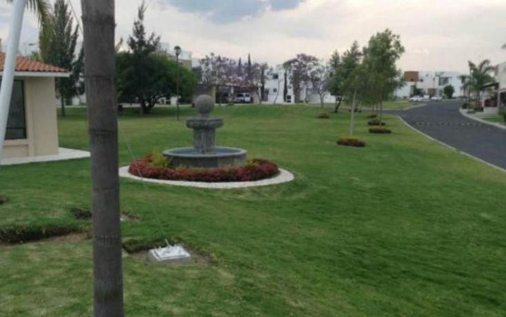 Foto de casa en venta en, misión de concá, querétaro, querétaro, 1420235 no 15