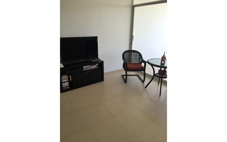 Foto de casa en condominio en renta en  , misi?n de conc?, quer?taro, quer?taro, 1466653 No. 05