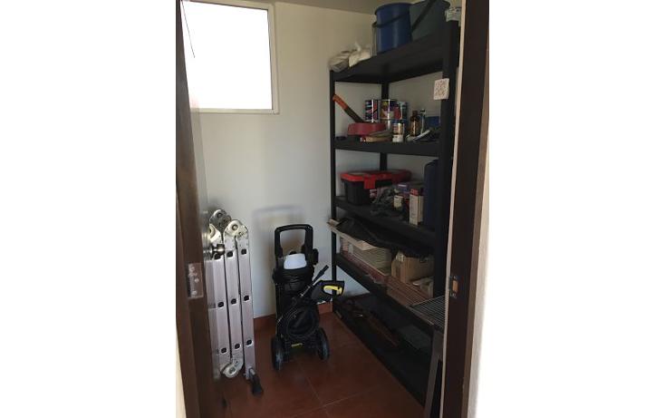 Foto de casa en condominio en renta en  , misi?n de conc?, quer?taro, quer?taro, 1466653 No. 12