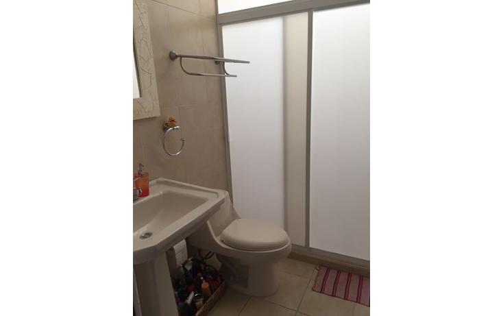 Foto de casa en condominio en renta en  , misi?n de conc?, quer?taro, quer?taro, 1466653 No. 24