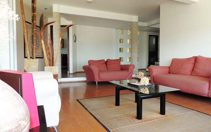 Foto de casa en venta en, misión de concá, querétaro, querétaro, 1641932 no 01