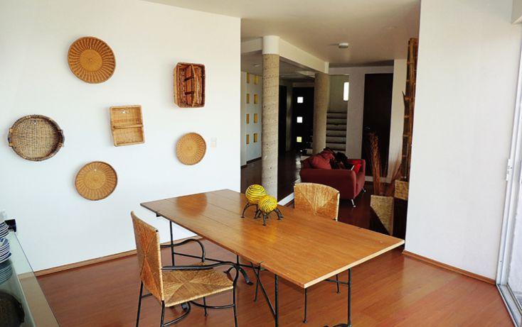 Foto de casa en venta en, misión de concá, querétaro, querétaro, 1641932 no 02
