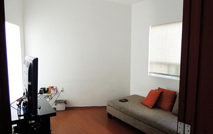 Foto de casa en venta en  , misión de concá, querétaro, querétaro, 1641932 No. 07