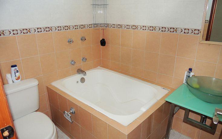 Foto de casa en venta en, misión de concá, querétaro, querétaro, 1641932 no 08