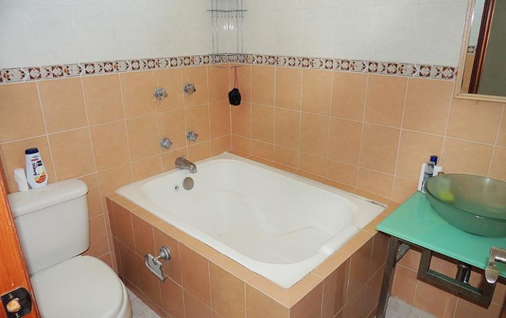 Foto de casa en venta en  , misión de concá, querétaro, querétaro, 1641932 No. 08
