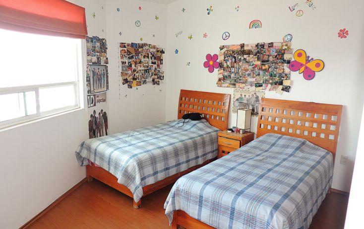 Foto de casa en venta en, misión de concá, querétaro, querétaro, 1641932 no 09