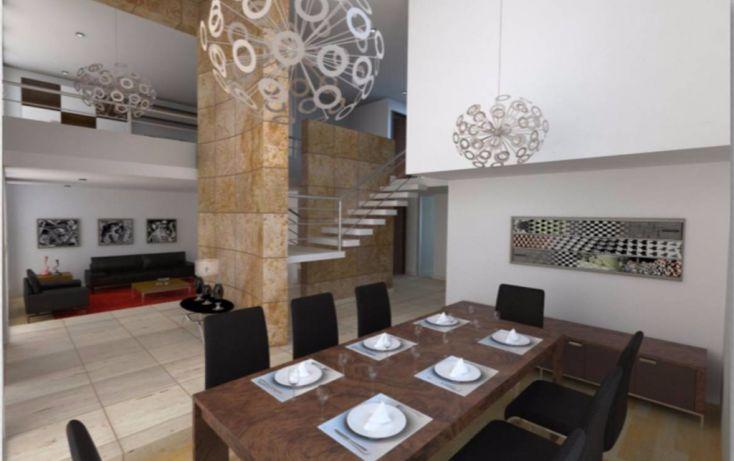 Foto de casa en condominio en venta en, misión de concá, querétaro, querétaro, 1676994 no 06