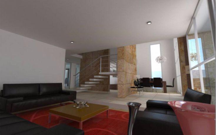 Foto de casa en condominio en venta en, misión de concá, querétaro, querétaro, 1676994 no 07
