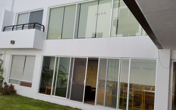 Foto de casa en venta en, misión de concá, querétaro, querétaro, 1699446 no 02